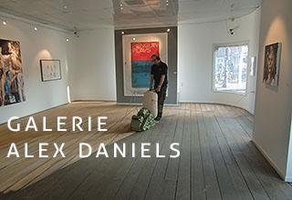 Klantcase Alex Daniels