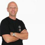 Erik Hoogland