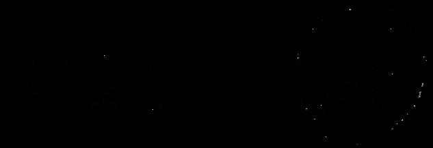 logo - beide - svg