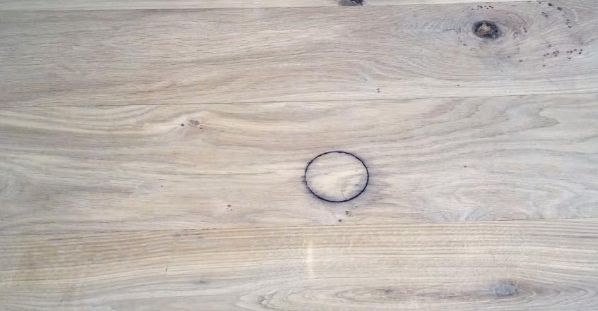 Onderhoud van je houten vloer alle tips en tricks