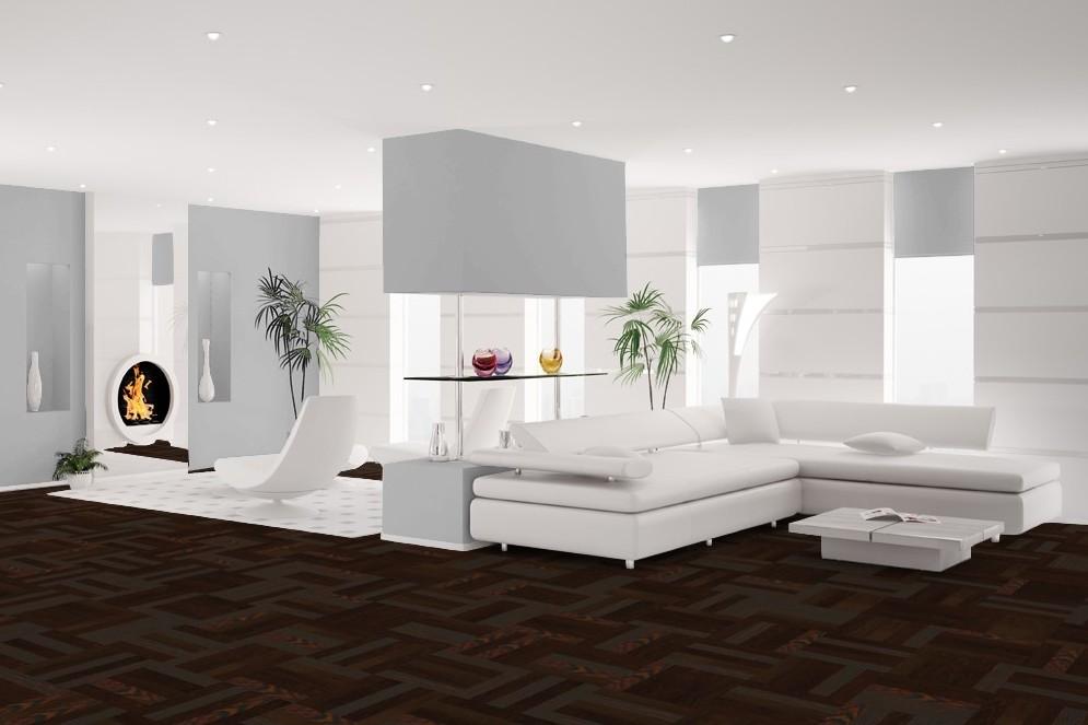 ... . Houten vloeren slaapkamer houtlook tegels u ziet geen verschil