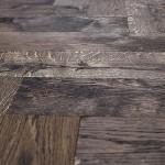 Raftwood Visgraat