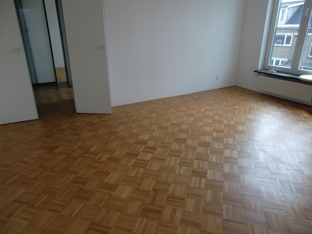 Engels verband parketvloer baltussen parket - Kamer parket ...
