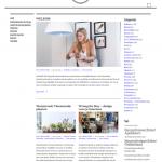 blog-maisonbelle