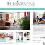 interior-junkie