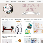 kinderkamer-stylist