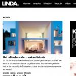 linda-home