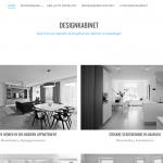 design-kabinet