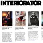 interiorator