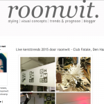 roomwit