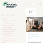 waanzinnig-interieur