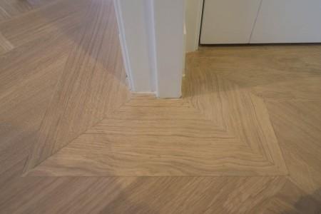 Kleurolie Eiken Vloer : Eiken vloer olie kleuren u huis schoonmaken