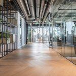 parketbedrijf amsterdam houten vloer1