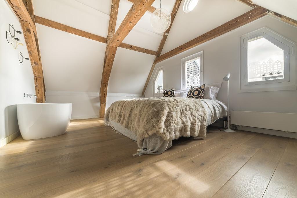 5 fabeltjes over houten vloeren baltussen parket