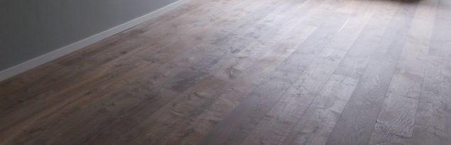raftwood amazone vloer reclaimed wood bergschenhoek