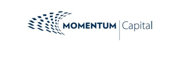 Momentum Capital Logo