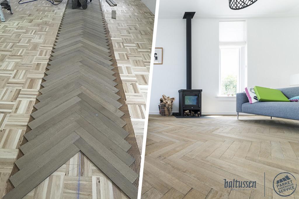 Onder welke verzekering valt een houten vloer parket onderhoud service for Dus welke architectuur