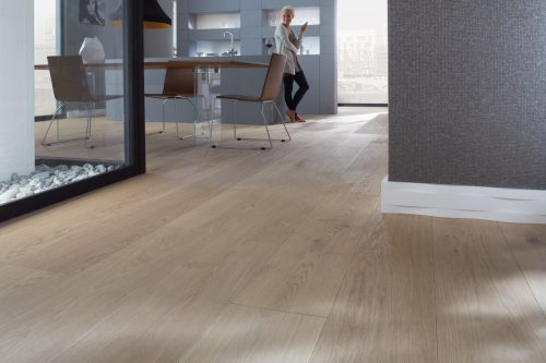 bauwerk silverline edition oak farina